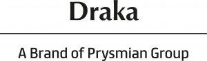 Draka Comteq Germany GmbH