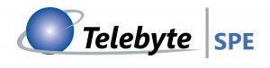 Telebyte Inc